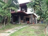 Picture For Sale Bank Foreclosed House And Lot In Ayala...