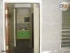 Picture Apartment for rent Caniogan Pasig New Ad! Updated!
