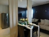 Picture Condo For Sale In Pasig Near 1 Ride Going BGC...