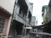 Picture House and Lot in Recomville Camarin Caloocan