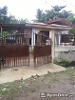 Picture Bungalow near public terminal Tagum City