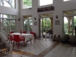 Picture House for rent with 500 m² and 5 bedrooms in...