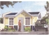 Picture Affordable House In Montalban, Rizal