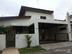 Picture Bungalow For Rent - 3 br in BF Homes Paranaque...