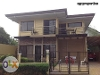 Picture House for sale in Cebu city, Maryville subdv....