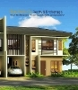 Picture The Ridges Residences Duplex House In Banawa...