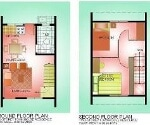 Picture 2 bedroom Townhouse For Sale in Marilao for ₱...