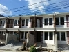 Picture Unknown For sale - Townhouse 3Br in, Bf Homes...