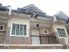 Picture House for rent with m² and 4 bedrooms in Metro...
