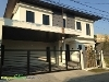 Picture Brandnew Modern House for Sale in BF Homes...