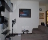 Picture 2 bedroom Condominium For Rent in Ma-a for ₱...