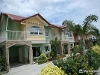 Picture 4Br house and lot in Rizal
