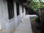 Picture Apartment for rent with 20 m² and 1 bedrooms in...