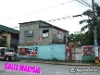 Picture Foreclosed house Bacood Santa Mesa 299sqm