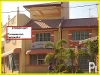 Picture Low monthly townhouse thru Pa-ibig at Ibiza San...