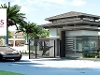 Picture High-end Subdivision in General Santos City