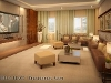 Picture An Ideal condo unit in Quezon City near in...
