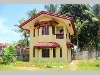 Picture House to buy with m² and 3 bedrooms in Davao...