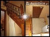 Picture Rent to Own condo in pasig