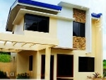 Picture House to buy with 88 m² and 4 bedrooms in San...