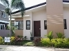Picture Villa Remedios House and lot for Sale thru Pagibig