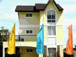 Picture House And Lot For Sale In Bacoor, Cavite