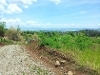 Picture Vacant Lot For Sale In Tanay / Pililla, Rizal