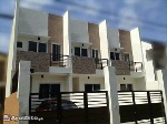 Picture Modern and Affordable Townhouse