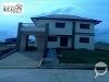 Picture House and Lot for Sale at Valencia, Bukidnon