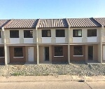 Picture Affordable House And Lot For Sale In General...