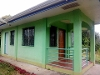 Picture House For Rent in Mariveles, Dauis
