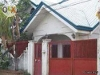Picture For Sale House and Lot in Angono, Rizal New Ad!