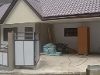 Picture House And Lot For Sale In Tampakan, South Cotabato