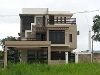 Picture 4 Bedrooms House for Sale in Iruhin East,...