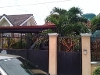 Picture House For Sale in Town&Country Dasmarinas Cavite