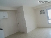 Picture 1BR Condo Unit at Avida Towers Makati West