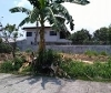 Picture Lot For Sale in Bacolod City for ₱ 1,620,000...