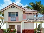 Picture 3 Bedroom House and lot for sale in Calamba City