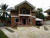 Picture Unfurnished House for rent in Tagbilaran City