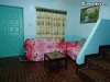 Picture Apartment house in benguet