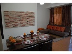 Picture For Rent Fully Furnished Condo Unit 2br In...