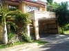 Picture 4 Bedrooms House for Rent in Pardo, Cebu City -...