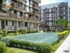 Picture Affordable 2BR Condo in Pasig City New Ad!