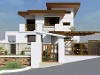 Picture Bf homes: house