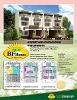 Picture Townhouse for sale in bf homes paranaque