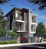 Picture New 3-Storey Duplex House and Lot Pilar Village...