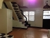 Picture 2 Bedroom in Bangkal Makati