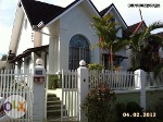 Picture 164sqm House and Lot for Sale at 4.5m San Pedro...