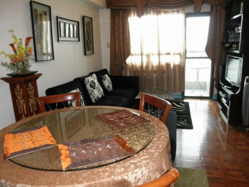 For Rent Bsa Suites Makati