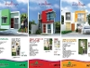 Picture Affordable House and Lot (Dwellings at...